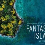 Reimagined Fantasy Island's Official Trailer Revealed by Blumhouse